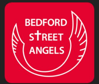 street_angels.png