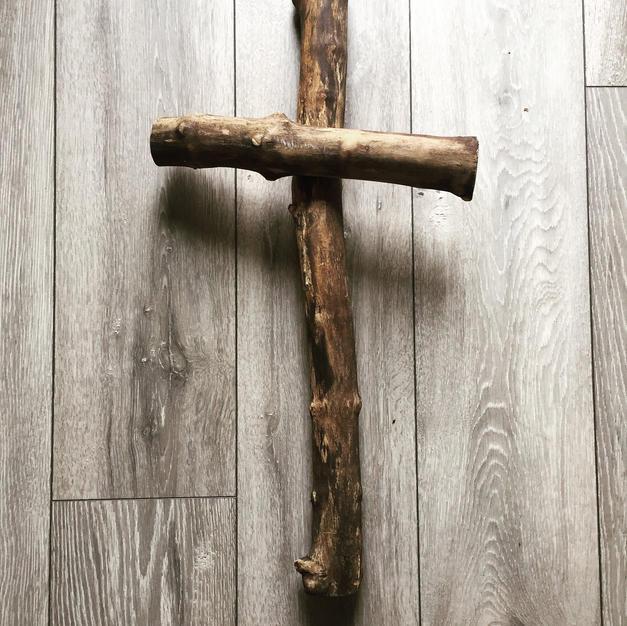 Baptist Union Lent 2021