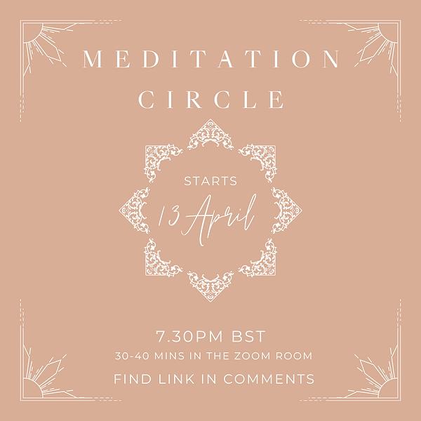 Meditation circle (1).png