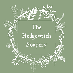 The Hedgewitch Soapery.png