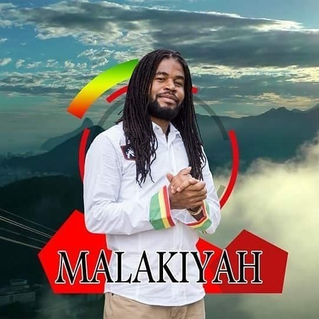 artist-malakiyah-3.png