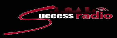 Artists of Artists ● TOUCHROAD® on Success Radio Canada
