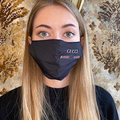 Kopie von Trendige Masken