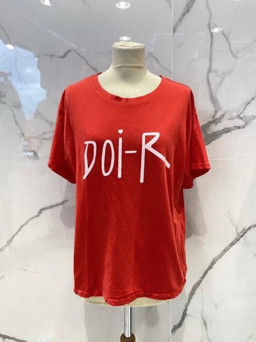 T Shirt Doir