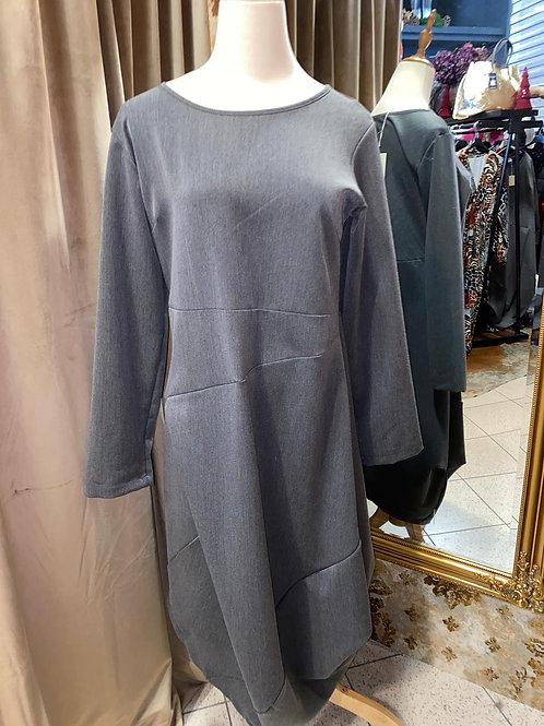 Kleid bis zum Knöchel bis Gr 42