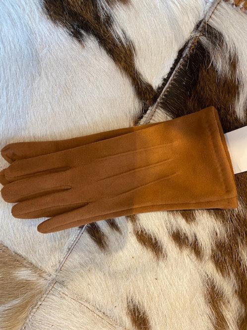 Edle Handschuhe