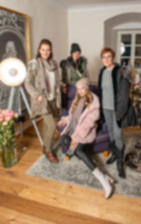 Fashion30-11-19-160.jpg