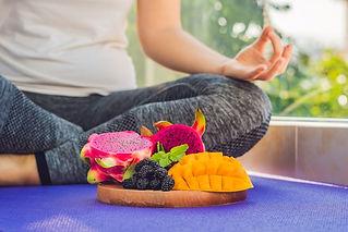 Yoga-Nutrition.jpg