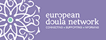 european-doula-m.png