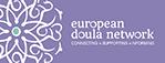 european-doula-m.png