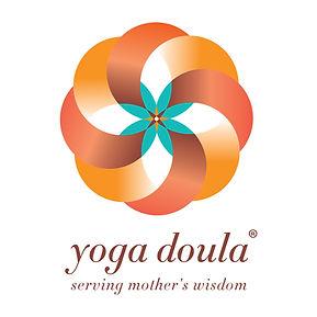 logo-yoga-doula.jpg