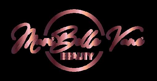 MariBelle Vané Beauty