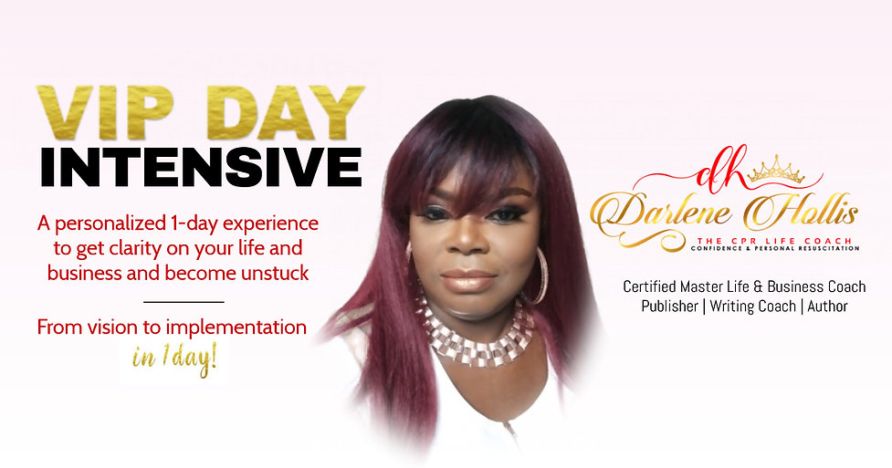VIP DAY Intensive website banner.jpg