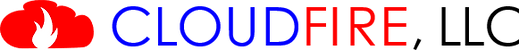 Logo no background - PNG.png