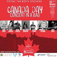 Canada Day Concert.jpg