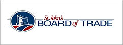 st-johns-board-of-trade.jpg