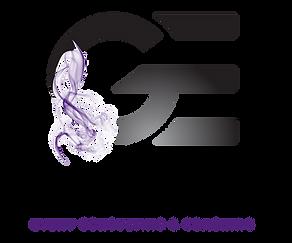 Logo Get Eventive_2.png