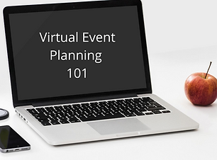 Virtual Event Planning 101.png