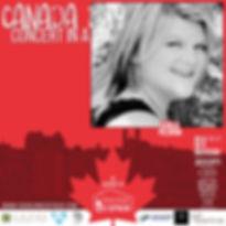 Canada Day SQUARE KARLA PILGRIM (1).jpg