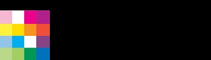 Logo_Alt_EN_Horizontal_2018_Plural_Compl