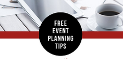 Free Event Planning Tips.png