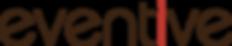 eventive_logo (1).png