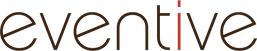 eventive_logo (1).png