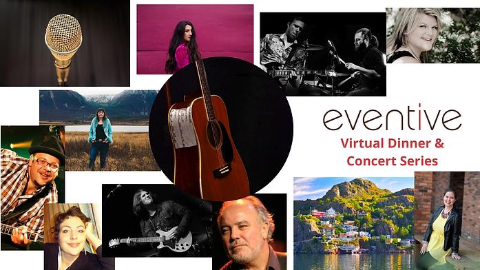 Virtual Dinner & Concert Series.png