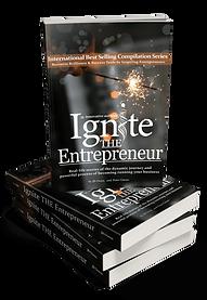 xJB_Entrepreneur_mockupPNG-web.png.pages