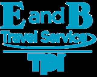 E&B-TPI Logo.png