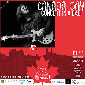 Canada Day SQUARE NICK EARLE.jpg