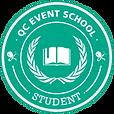 qc-event-school-student.png