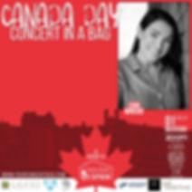 Canada Day SQUARE ERIN WINSOR.jpg