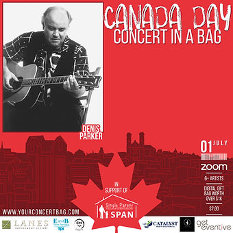 Canada Day SQUARE DENIS PARKER.jpg