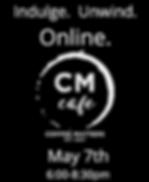 Screen Shot 2020-04-30 at 4.38.42 PM.png