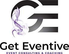 Logo Get Eventive.jpg