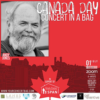 Canada Day SQUARE ANDY JONES.jpg