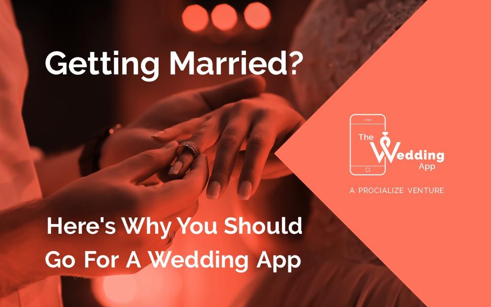 wedding app, wedding app for guests, wedding apps India