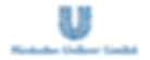 Hindustan_Unilever_Limited.png