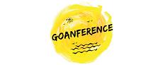 Goanference.png