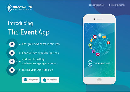 The Event App Brochure 1.jpg