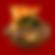 Malhari_App Icon.png