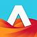 Avendus App Icon.png
