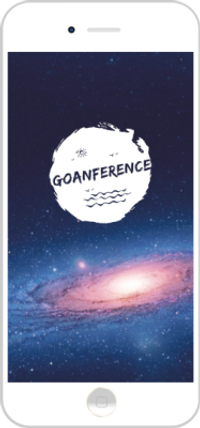 Goanfernce.png