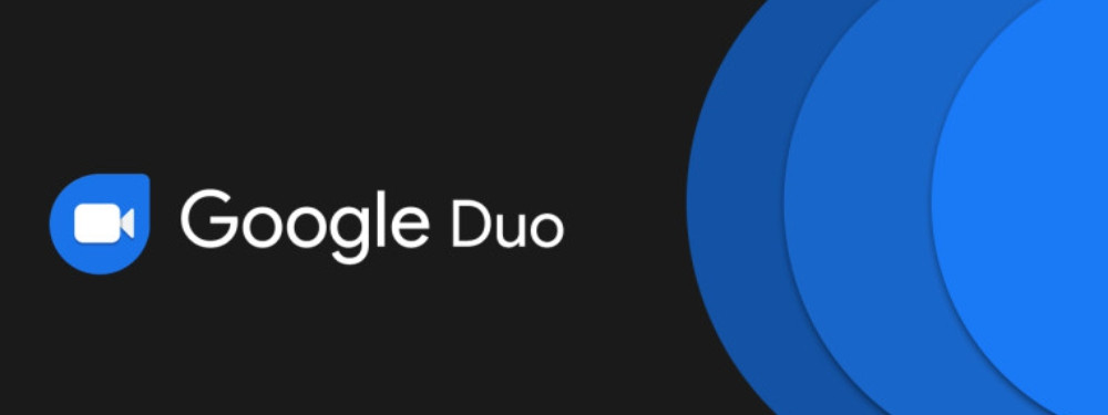 Virtual conference tool - Google Duo