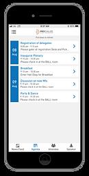 Agenda Schedule.png