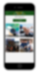 Selfie Video Engagement.png