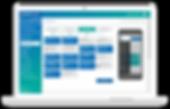 Cloud-Based Admin Panel.png