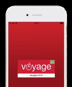 Voyage 2018.png