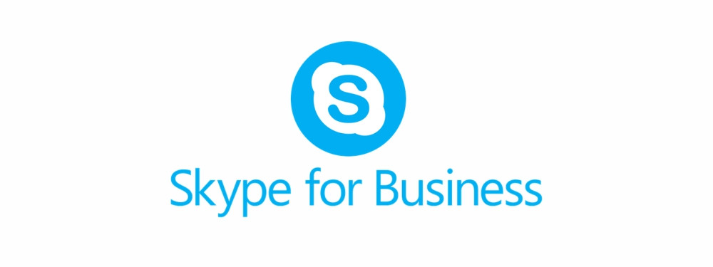 Virtual meeting platform - Skype